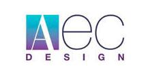 aec.design